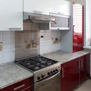 Кухня Сабро - фото 2