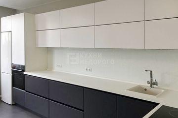 Кухня Финлей - фото 2