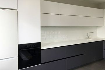Кухня Финлей - фото 3