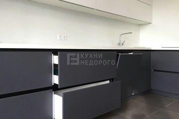 Кухня Финлей - фото 4
