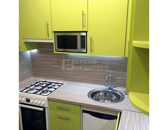 Кухня Рапия - фото 2