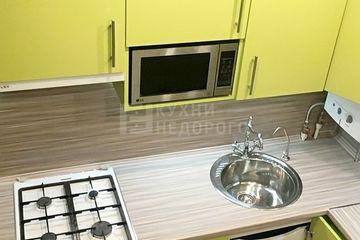 Кухня Рапия - фото 3