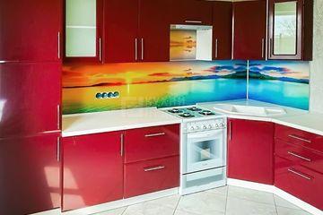 Кухня Алдан - фото 2