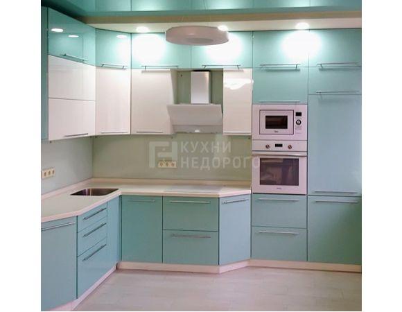 Кухня Хумми