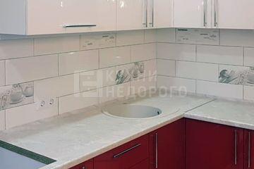 Кухня Марья - фото 2