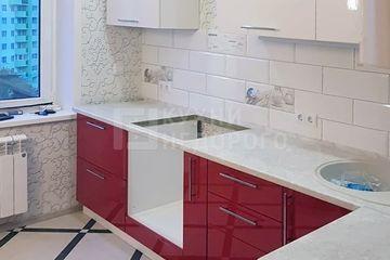 Кухня Марья - фото 3