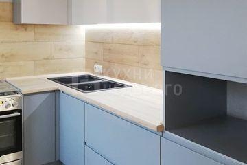 Кухня Фитри - фото 2