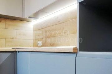 Кухня Фитри - фото 3