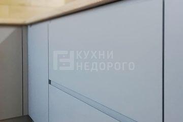 Кухня Фитри - фото 4