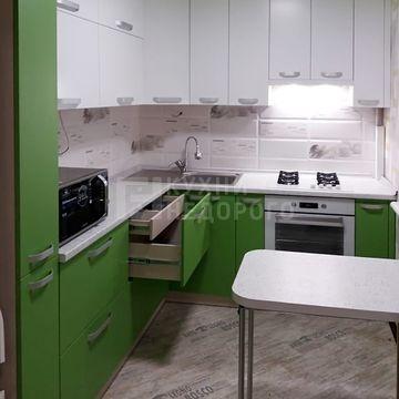 Кухня Агафья - фото 2