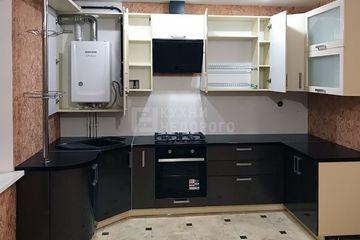 Кухня Якон - фото 2