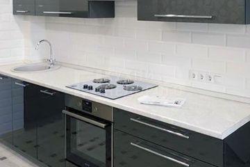 Кухня Тартар