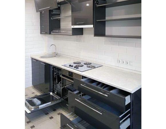 Кухня Тартар - фото 2