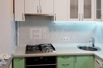 Кухня Идолта - фото 2