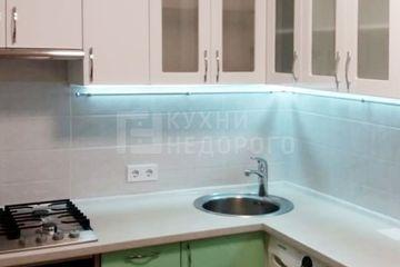 Кухня Идолта - фото 3