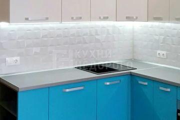 Кухня Рейн - фото 2