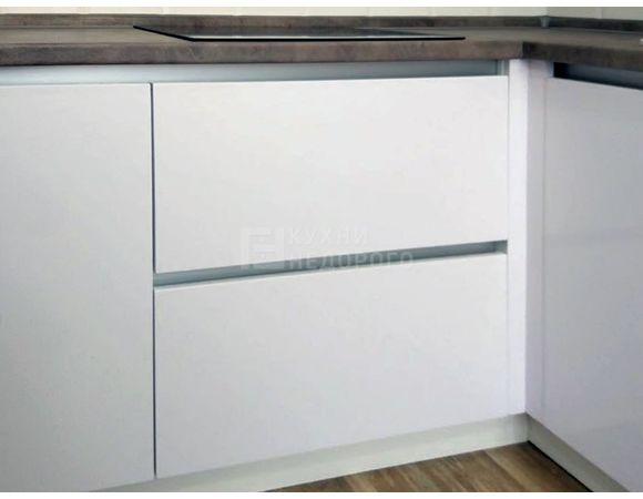 Кухня Уилланс - фото 6