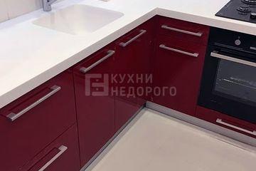 Кухня Яшма - фото 3