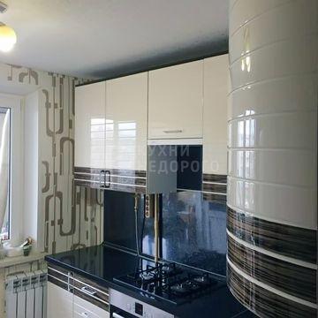 Кухня Фива - фото 2