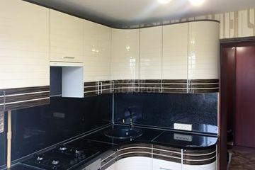 Кухня Фива - фото 3