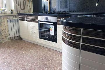 Кухня Фива - фото 4