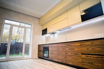 Кухня Маккензи - фото 4