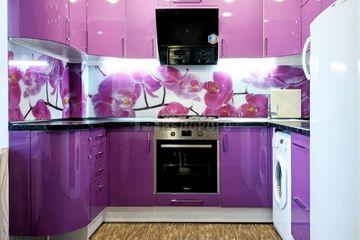 Кухня Татлина - фото 3
