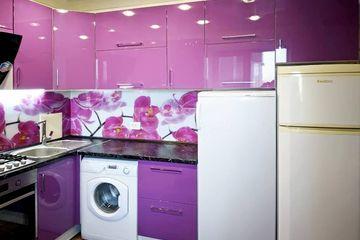 Кухня Татлина - фото 4