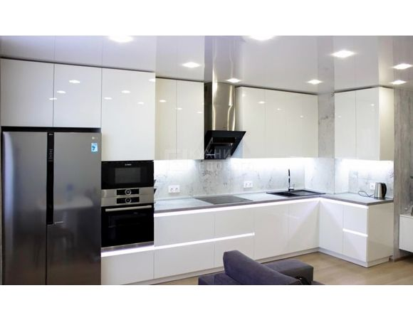 Кухня Форбс - фото 2