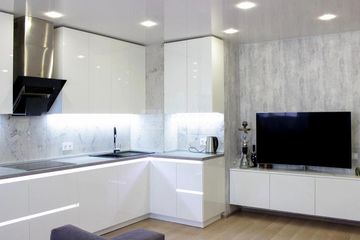 Кухня Форбс - фото 3