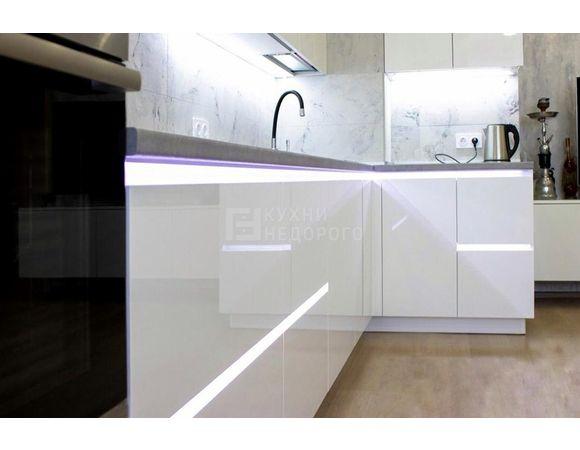 Кухня Форбс - фото 4