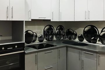 Кухня Эворон