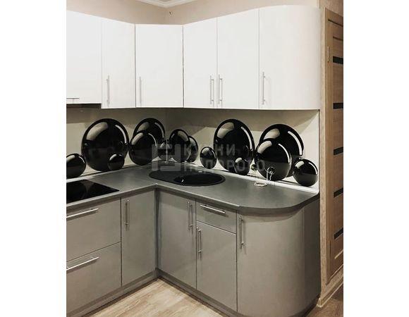 Кухня Эворон - фото 2