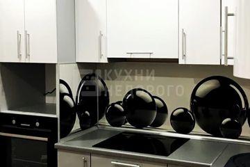 Кухня Эворон - фото 3