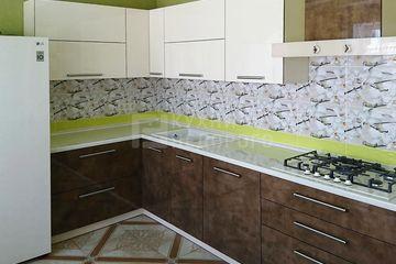 Кухня Вардар