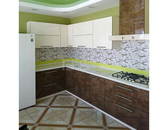 Кухня Вардар - фото 2