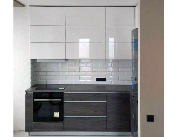 Кухня Сенека - фото 2