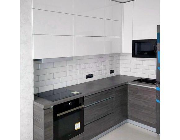 Кухня Сенека - фото 3