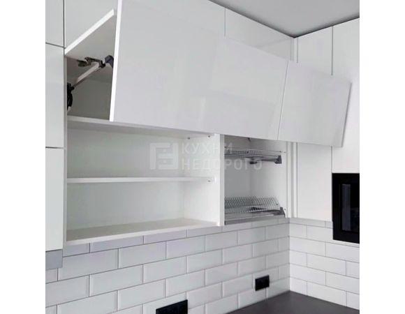 Кухня Сенека - фото 7