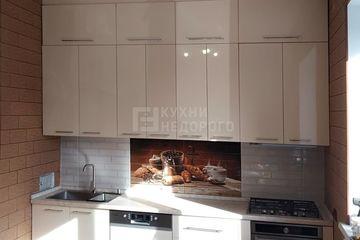Кухня Сорго - фото 2