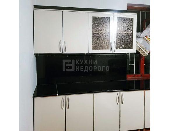 Кухня Фергусон - фото 2