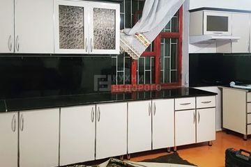 Кухня Фергусон - фото 3
