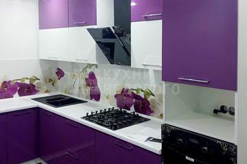 Кухня Баринго