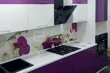 Кухня Баринго - фото 2