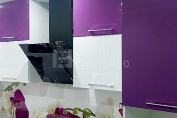 Кухня Баринго - фото 3