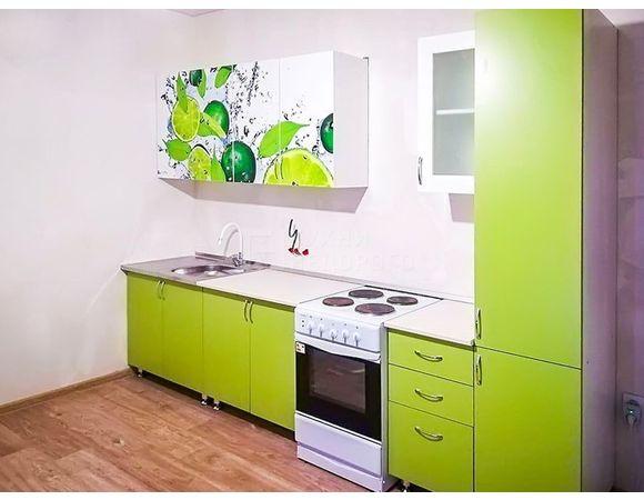 Кухня Саммер - фото 2