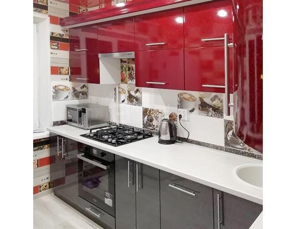 Кухня Танана - фото 2