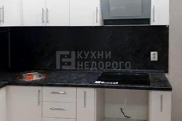 Кухня Бива - фото 2