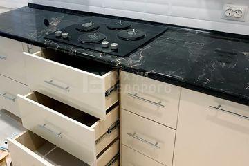 Кухня Евфрат - фото 4
