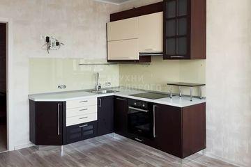 Кухня Мавра
